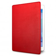 Twelve South - SurfacePad iPad Air 2 Red 01