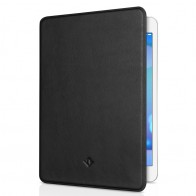 Twelve South - SurfacePad iPad Mini Black 01