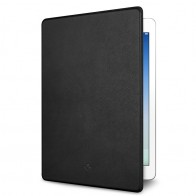 Twelve South - SurfacePad iPad Pro 9,7 inch Black 01