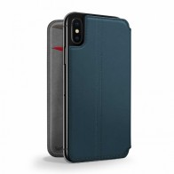 Twelve South SurfacePad iPhone X Teal - 1