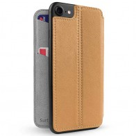 Twelve South - SurfacePad iPhone 7 Camel 01