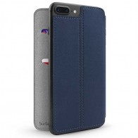Twelve South - SurfacePad iPhone 7 Plus Midnight Blue 01