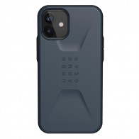 UAG Civilian Case iPhone 12 Mini Mallard - 1