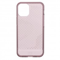 UAG Lucent Case iPhone 12 Pro Max Dusty Rose - 1
