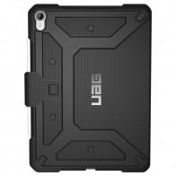 UAG Metropolis iPad Pro 11 inch Hoes Zwart 01