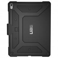 UAG Metropolis iPad Pro 12,9 inch (2018) Case Zwart 01