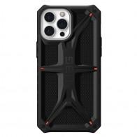 UAG Monarch iPhone 13 Pro Max Hoes Kevlar - 1