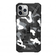 UAG Pathfinder Case iPhone 11 Pro Arctic Camo - 1