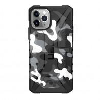 UAG Pathfinder iPhone 11 Pro Max Arctic Camo - 1
