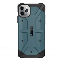 UAG Pathfinder iPhone 11 Pro Max Slate Blue - 1