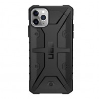 UAG Monarch iPhone 11 Pro Max Carbon - 1