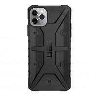 UAG Pathfinder iPhone 11 Pro zwart - 1