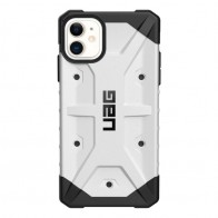UAG Plasma Case iPhone 11 Wit - 1