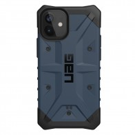 UAG Pathfinder iPhone 12 Mini Mallard Blue - 1