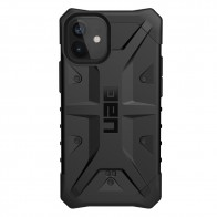 UAG Pathfinder iPhone 12 Mini Zwart - 1
