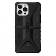 UAG Pathfinder iPhone 13 Pro Max Zwart - 1