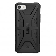 UAG - Pathfinder iPhone SE (2020)/8/7/6S/6 zwart 01