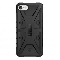 UAG - Pathfinder iPhone SE (2020)/8/7/6S/6 zwart 01
