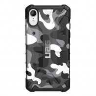 UAG Pathfinder SE Camo iPhone XR Arctic - 1