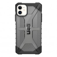 UAG Plasma iPhone 11 Ash Clear - 1