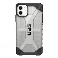 UAG Plasma iPhone 11 Ice Clear - 1