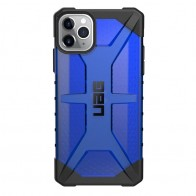 UAG Plasma Case iPhone 11 Pro Max Cobalt Blue - 1