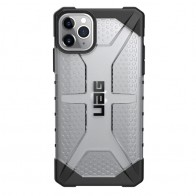 UAG Plasma Case iPhone 11 Pro Max Ice Clear - 1