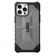 UAG Plasma Case iPhone 13 Pro Max Ash - 1