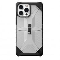 UAG Plasma Case iPhone 13 Pro Max Clear - 1
