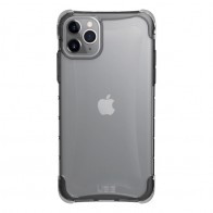 UAG Plyo iPhone 11 Pro ice clear - 1