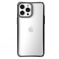 UAG Plyo iPhone 13 Pro Max Ash - 1