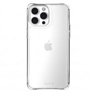 UAG Plyo iPhone 13 Pro Max Transparant - 1