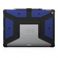 UAG Composite Case iPad Pro Cobalt Blue - 1