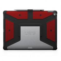 UAG Composite Case iPad Pro Rogue Red - 1
