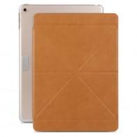 Moshi VersaCover iPad Air 2 Almond - 1