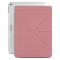 Moshi VersaCover iPad Air 2 Sakura Pink - 1