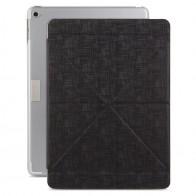 Moshi VersaCover iPad Air 2 Metro Black - 1