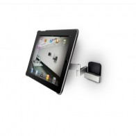 Vogels RingO Flex Mount iPad - 1