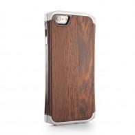 Element Case Ronin Wood Wenge iPhone 6 - 1