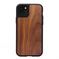 Woodcessories EcoBump iPhone 11 Pro Max - 1