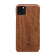 Woodcessories Slim Case Kevlar iPhone 11 Pro Max - 1