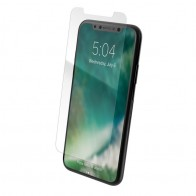 Xqisit Tough Glass Screenprotector iPhone 11 Pro Max - 1