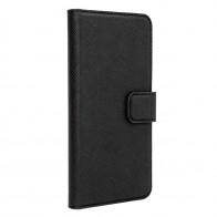 Xqisit - Wallet Case Viskan iPhone 6 Plus / 6S Plus 01