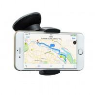 Just Mobile Xtand Go Z1 Autohouder - 1