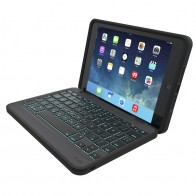 ZAGG - Rugged Book Keyboard iPad mini 4 04