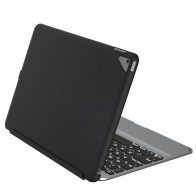 ZAGG - Slim Book Case Keyboard iPad Pro 9.7 01