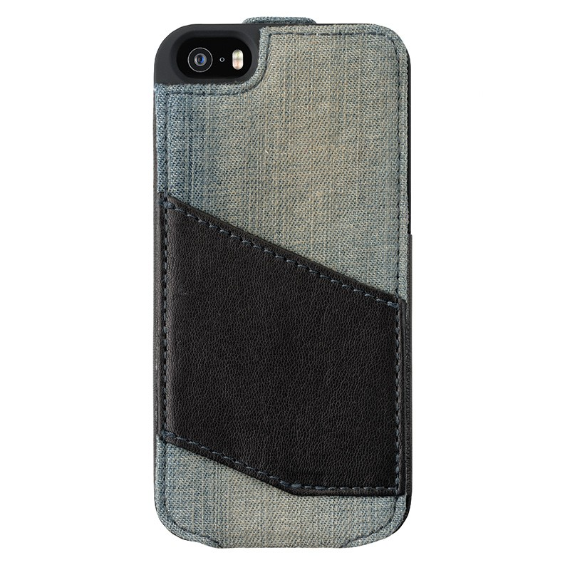 Diesel - Whisper Sleeve iPhone SE / 5S / 5 03