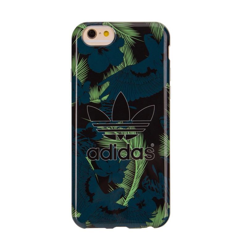 Adidas Backcover Birds Female - 1