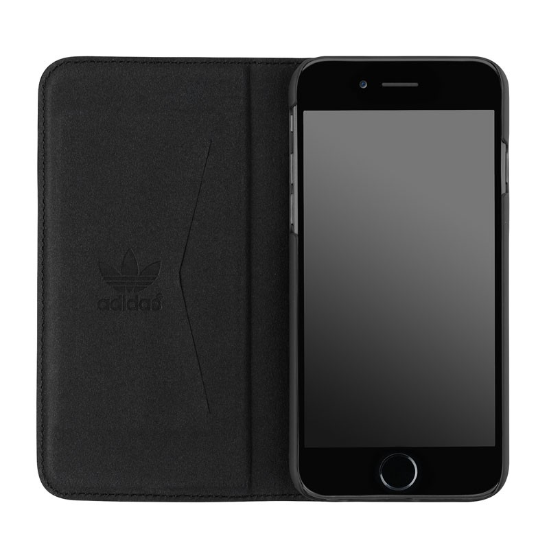 Adidas Booklet Female Birds iPhone 6 - 4