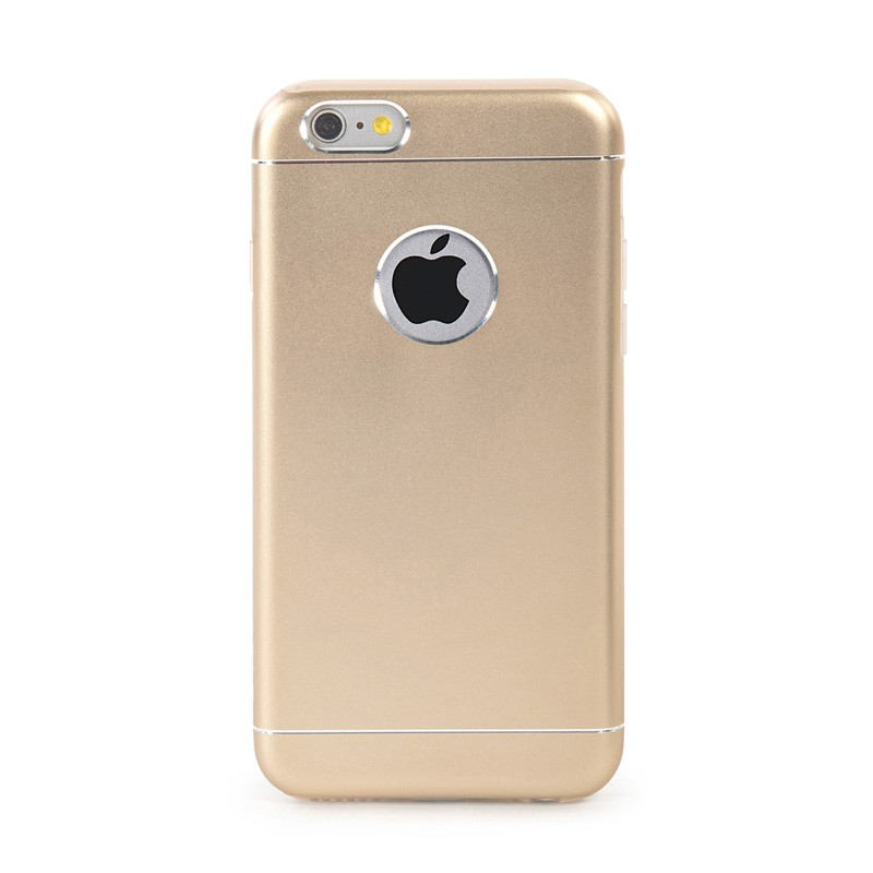 Tucano Al-Go iPhone 6/6S Gold - 1